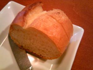 「パン」Cache★Cache(福岡市)