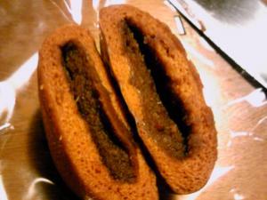 「黒粋糖」クロボー製菓(久留米)