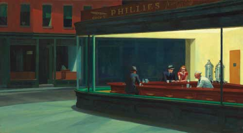Edward-Hopper_NIGHTHAWKS.jpg