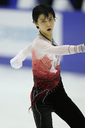 121222_win_fig_hanyu.jpg