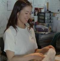 【感動】井上怜奈の氷上でのプロポーズ動画