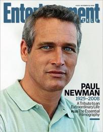 ポール・ニューマン