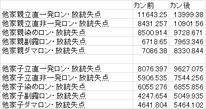140204-02.png