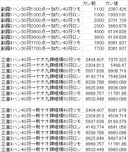 140204-03.png