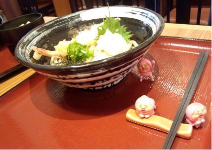 momojiri写真
