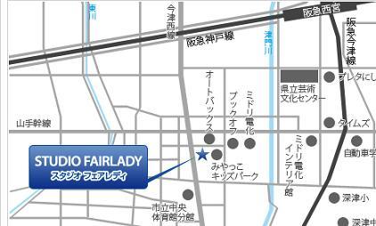 map_04.jpg