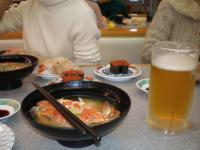 寿司食い放題