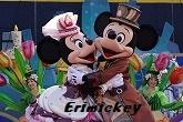Erimickey