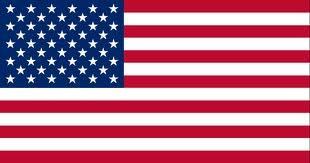 アメリカにも風俗はありますよね?