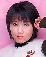 画像・元モー娘。福田明日香の退団はイジメが原因