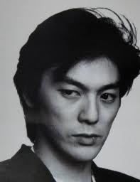 尾崎豊、動画、画像