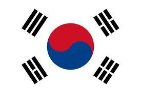 韓国キム・ジフン動画画像