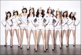 韓流ファンと公言した芸能人は必ずネットで叩かれる法則