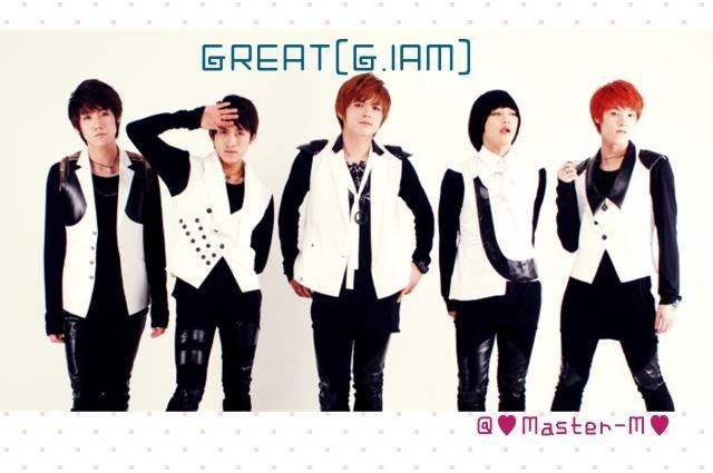韓国人アイドルグループの「GREAT」が摘発=短期滞在ビザで歌手活動
