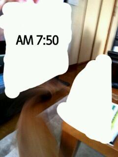 20121120_082324.jpg