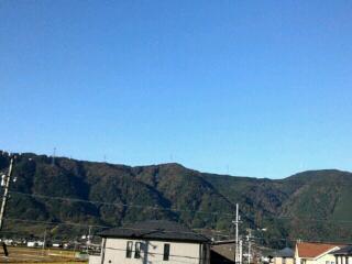 20121121_082319.jpg