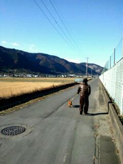 20121201_152812.jpg
