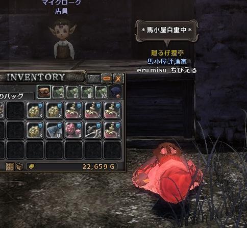 WO_20120414_041038_crop.jpg