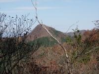 141108山・山 (2)s