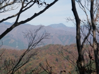 141108山・山 (3)s