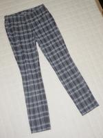 141115お洋服 (4)s