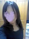 DSC_0437s.jpg