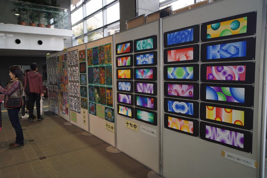 20131206_豊中市教育美術展_8