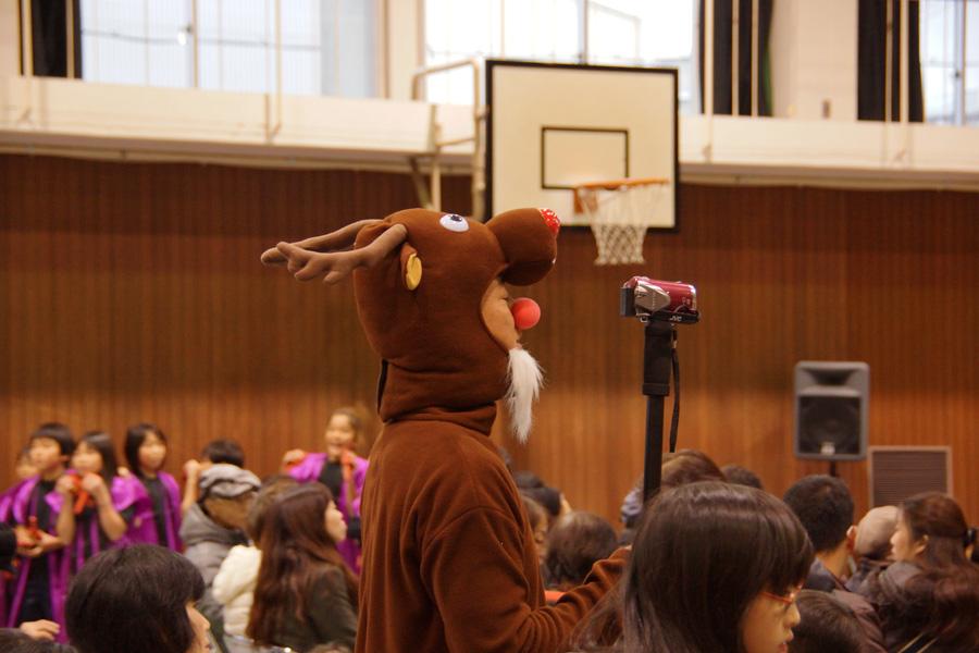 20131208_夢ナリエ豊南_2