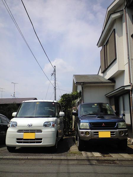 CA397759.jpg