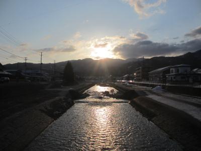 朝の風景17