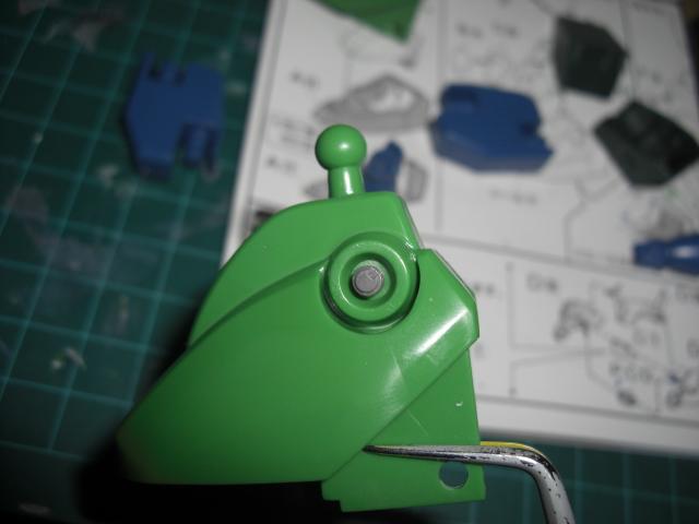 CIMG0734.jpg
