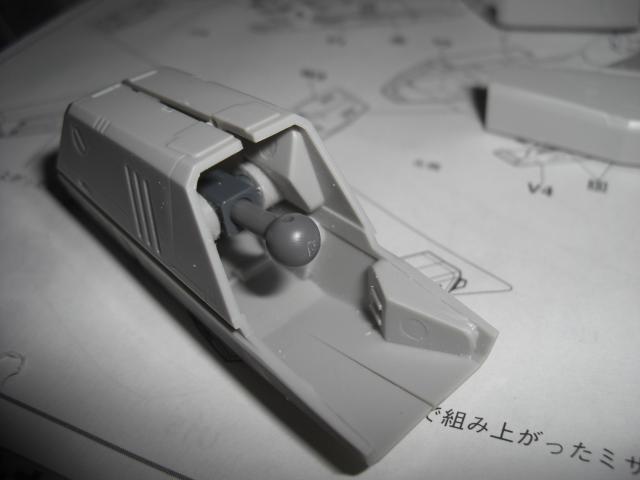 CIMG0806.jpg