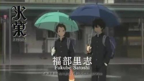 氷菓PV.mp4_000089989
