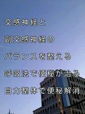 KC3Z000900010001 (2)-1