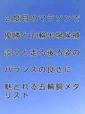 KC3Z001100010001 (2)-1