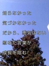 KC3Z004600010001 (2)-1