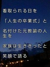 KC3Z011100010001 (2)-1