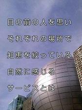 KC3Z004600010001-1.jpg