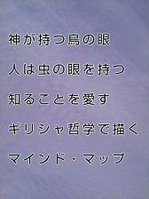 KC3Z010900010001-1.jpg