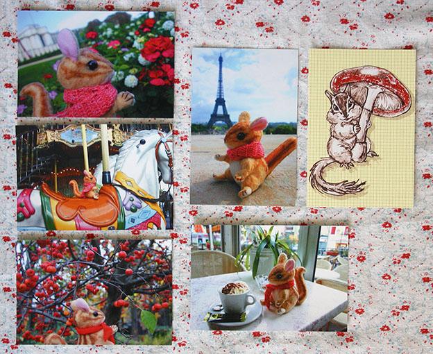 00IMG_0096card.jpg