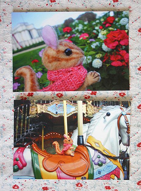 00IMG_0098card2.jpg