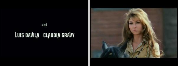 ClaudiaGravy-image1.jpg