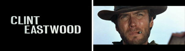 ClintEastwood-image1.jpg