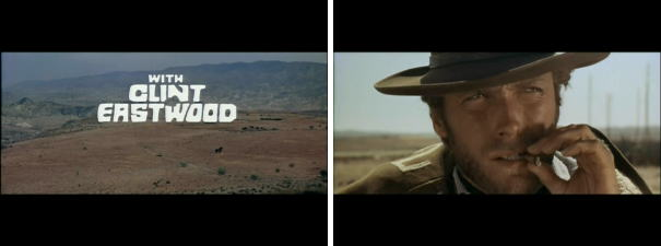 ClintEastwood-image2.jpg