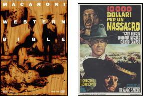 movie-1-dvd.jpg