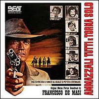 movie-16-cd.jpg
