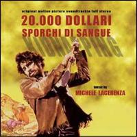movie-3-cd.jpg