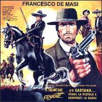 movie-35-cd.jpg