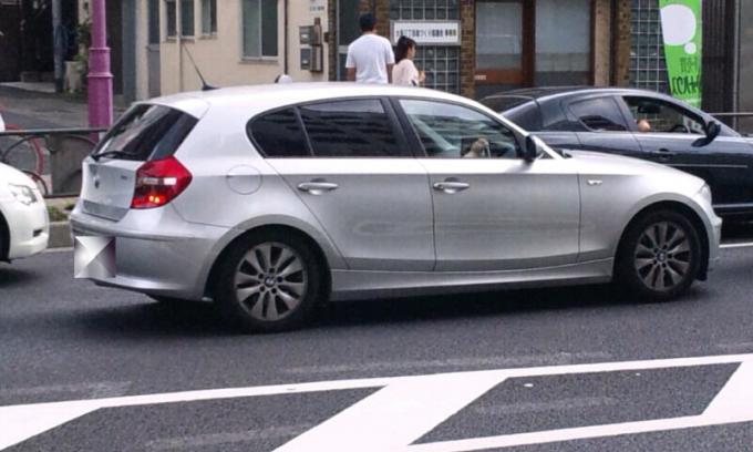 BMW  113i_20110829