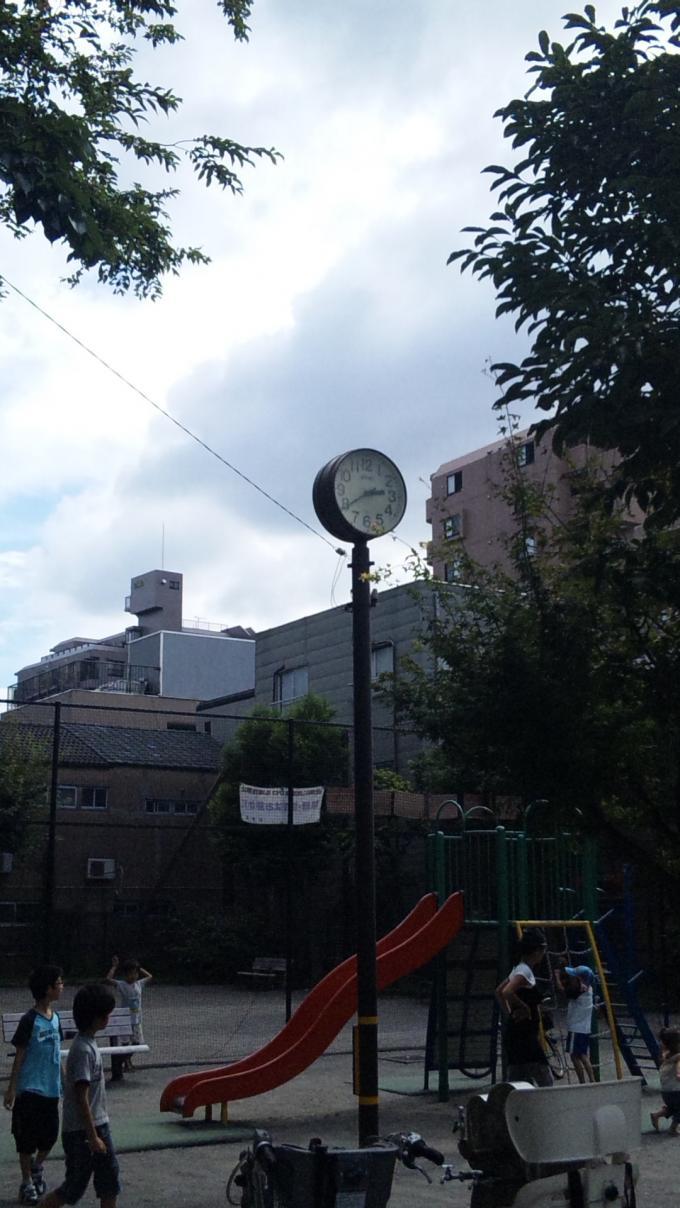 14:40_20110831